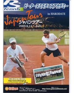PSTA_TOURS_JPN_2009